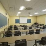 Jalbert Training Classroom Event Space Photo