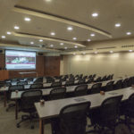 Jalbert 15 Lecture Hall Event Space Photo