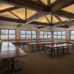 Culinary Arts Event Space Photo