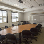 Lapoint Conference Room Event Space Photo