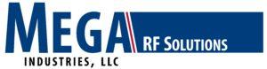 MEGA Industries
