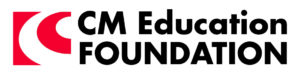 CM Education Foundation