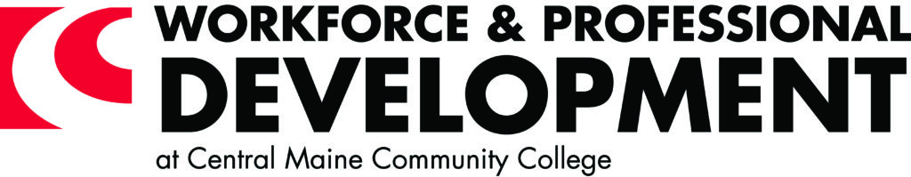 Center for Workforce and Professional Development Logo